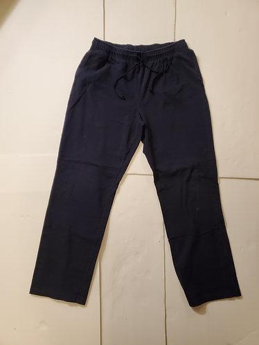 Karen Scott Sport Pants