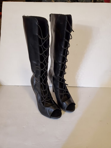 MIA Women's Boots