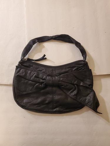 Marc Ecko Handbag