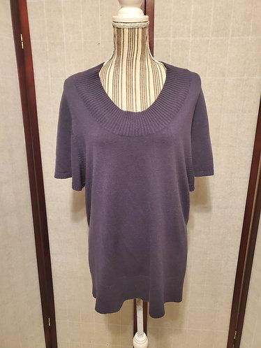 Mossimo Sweater