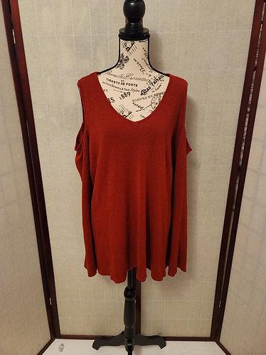 Roz & Ali Sweater