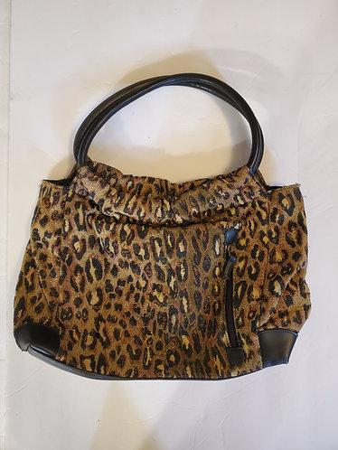 Paradox Handbag