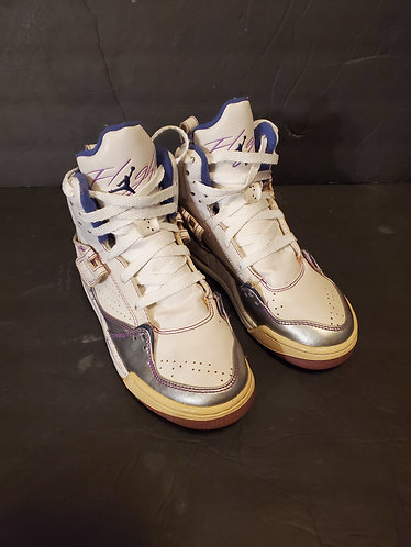 Jordan Flights Girl's Sneakers