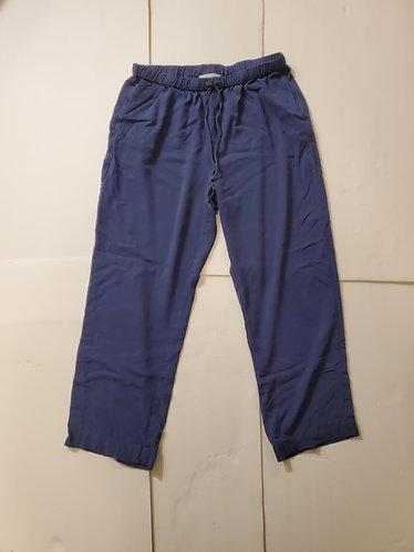 Soft Surroundings Pants