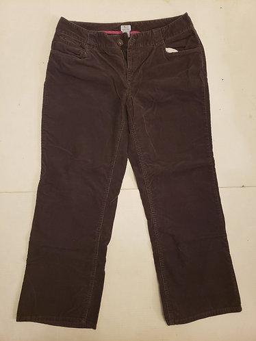 G.H. Bass Co. Pants