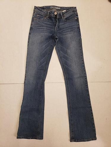 Aéropostale Jeans