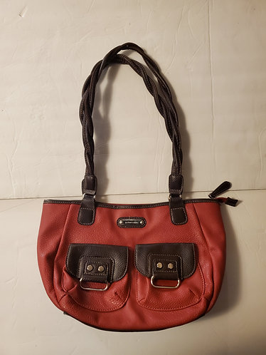 Jaclyn Smith Shoulderbag