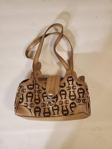 Etienne Aigner Small Handbag