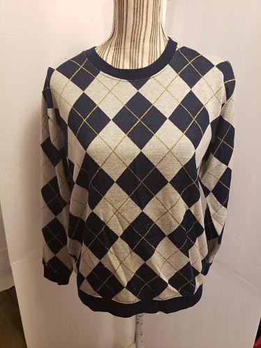 Cathy Daniel's Sweater