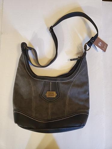 b.o.c. Handbag