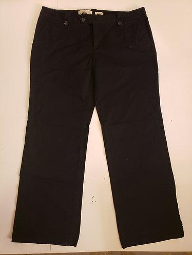 Old Navy Dress Pants