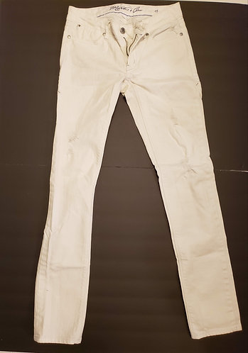 Martin + Osa Jeans