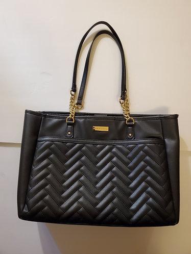 Jaclyn Smith Tote Bag
