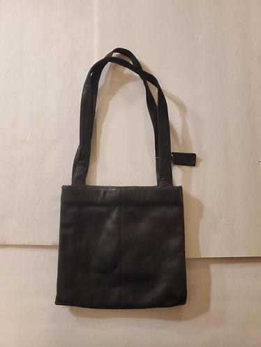 Apostrophe Handbag