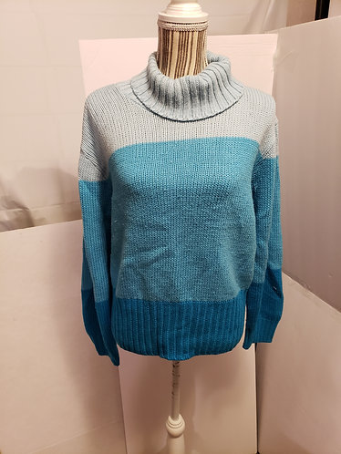Gallagher Sweater