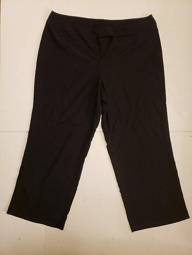RAG Dress Pants