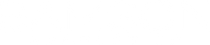 sp-logo-white_2021.png