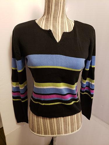 CLIO Sweater