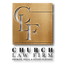 Church Law Group_final logo_clf gold wit