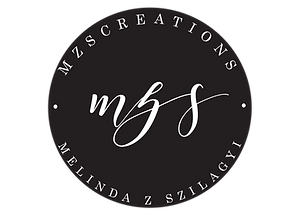 mzs logo 2017 b.png