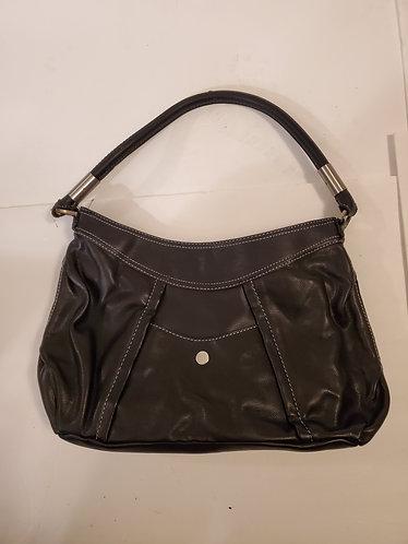 Worthington Handbag