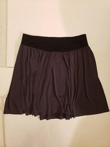 Grace Brand Skirt
