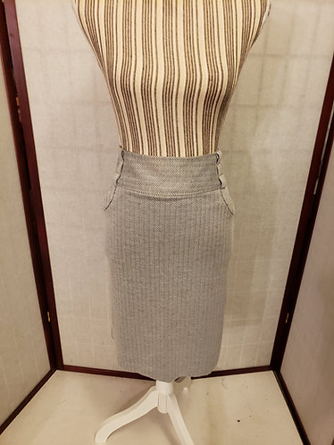 Maurice's Brand Skirt