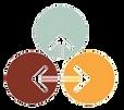 pivot logo-02.png
