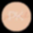 Peachy Keen Social_final concepts (O)_ci