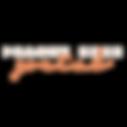 Peachy Keen Social_final concepts (O)_pk