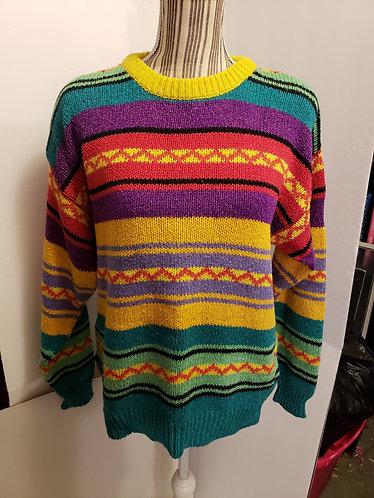 Liz Claiborne Liz Wear Sweater