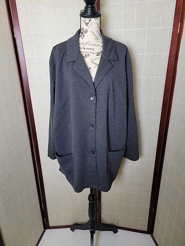 Karen Scott Coat
