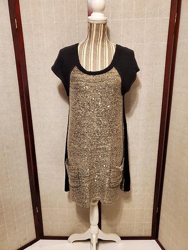 Style & Co. Dress