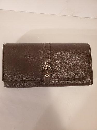 New York & Company Wallet