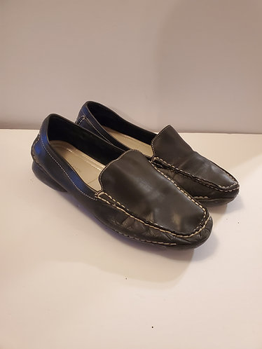 Anne Klein Loafers