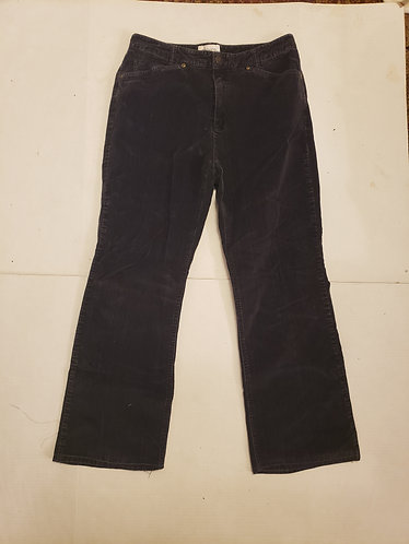 Chadwick's Pants