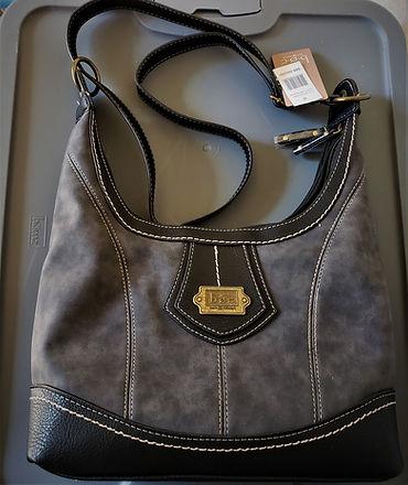 BOC Handbag.jpg