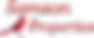 sp-logo-red copy.png