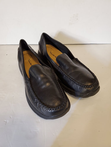 Thomas McAn Loafers