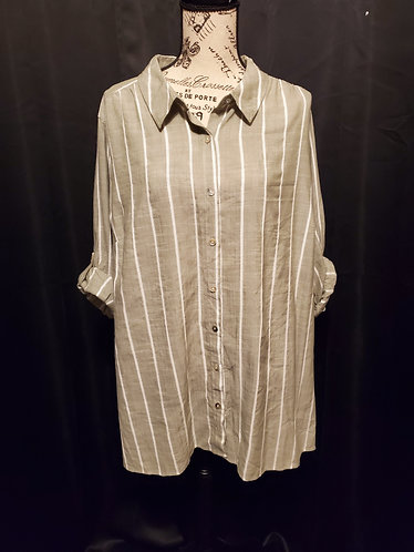 Kim Rogers Shirt