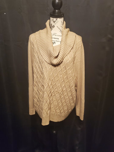 89th & Madison Sweater