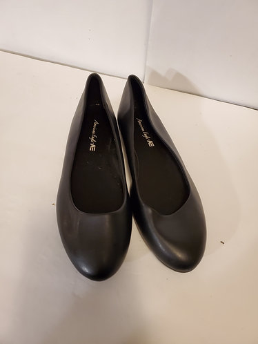 American Eagle Slip-on Shoes