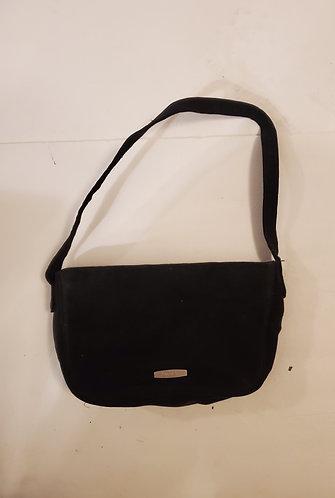Capezio Handbag