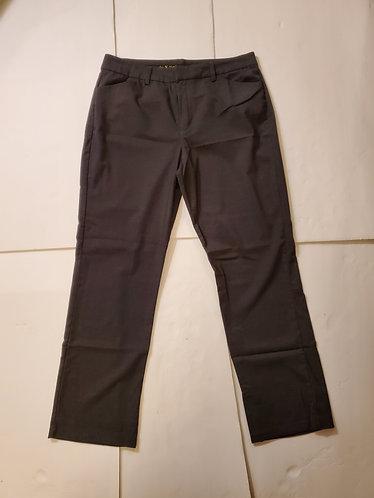 Gloria Vanderbilt Dress Pants