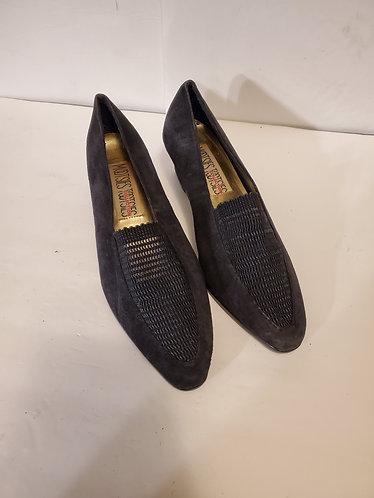 Mootsie Tootsie Collection Heels