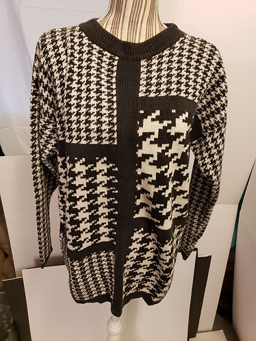 Studio Michelle Stuart Sweater