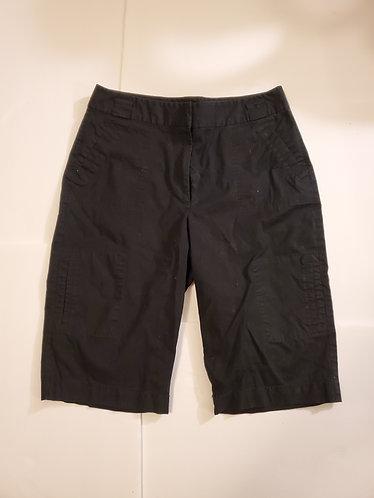 Relativity Shorts