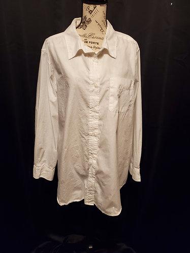 Denim 24/7 Shirt