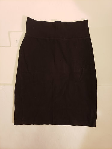 Twenty-one Skirt