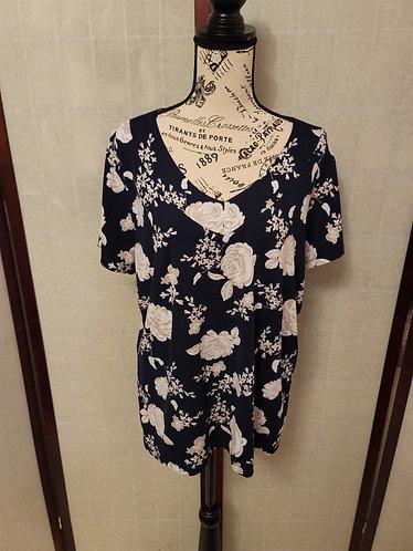 Vanity Super Soft Shirt